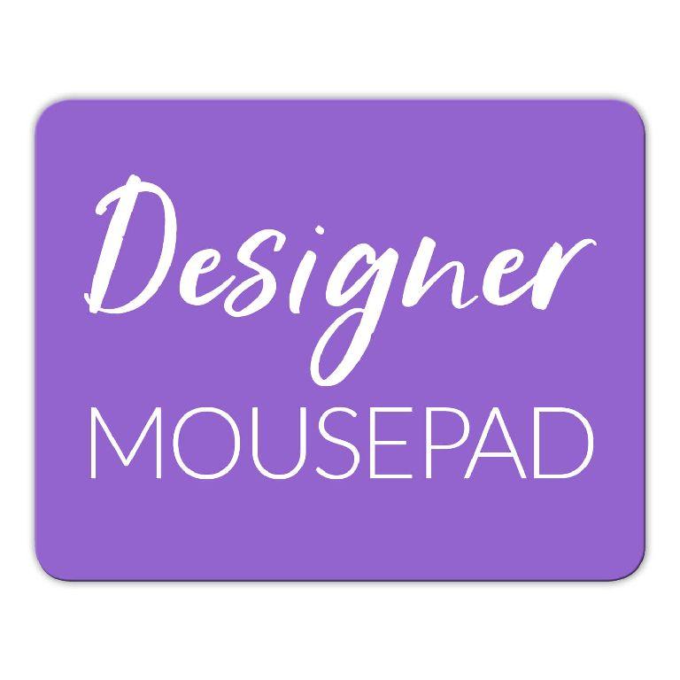 """Fun Mauspad Mousepad  /""""MOIN MOIN/"""" lustige Sprüche"""