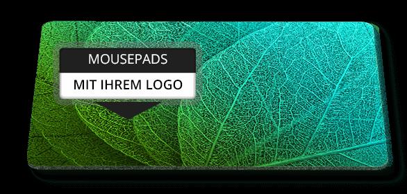 mousepad mit logo bedruckt slider motiv mit Logo 3