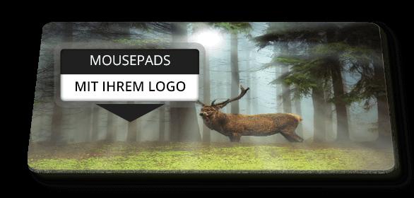 mousepad mit logo bedruckt slider motiv mit Logo 4