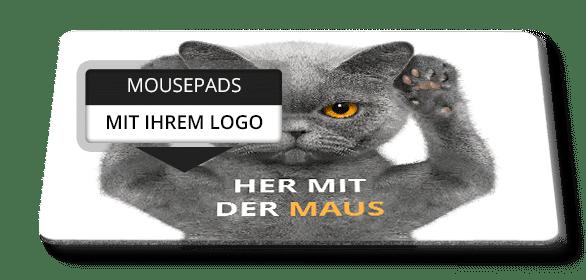 mousepad mit logo bedruckt slider motiv mit Logo 6