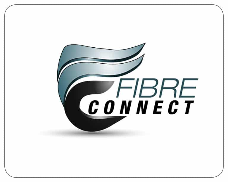 referenzen-fibre-mousepad-logo