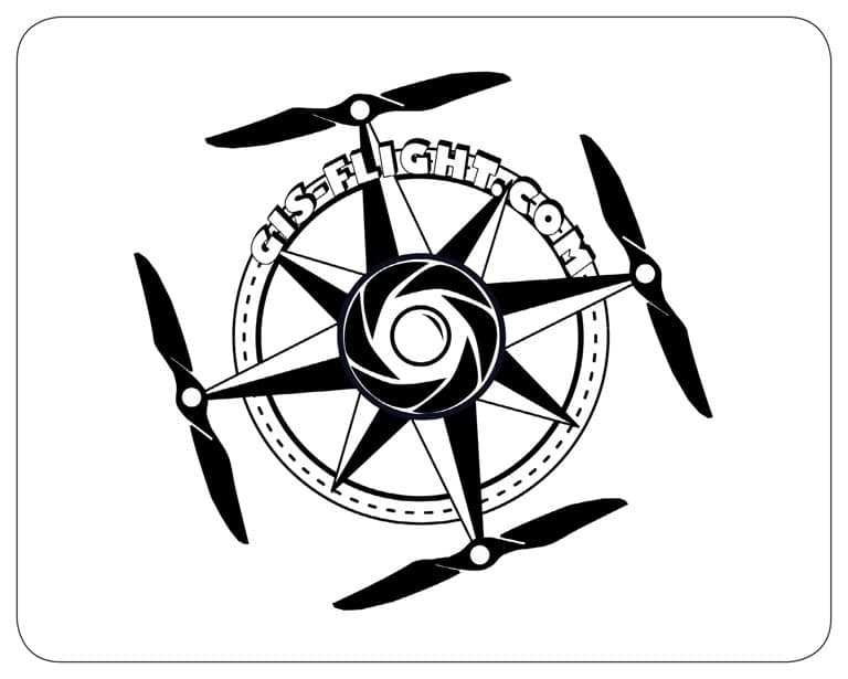 mousepad logo firma 2019